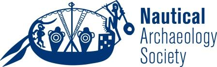 Nautical Archaeology Society eLearning