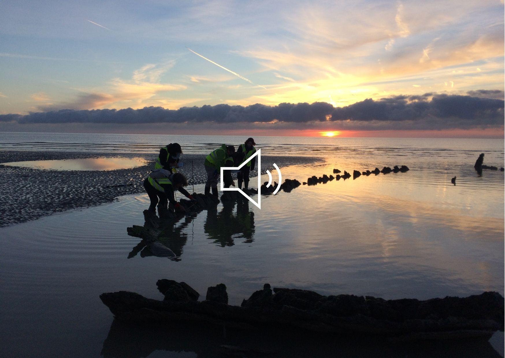 Coastal screen reader .jpg