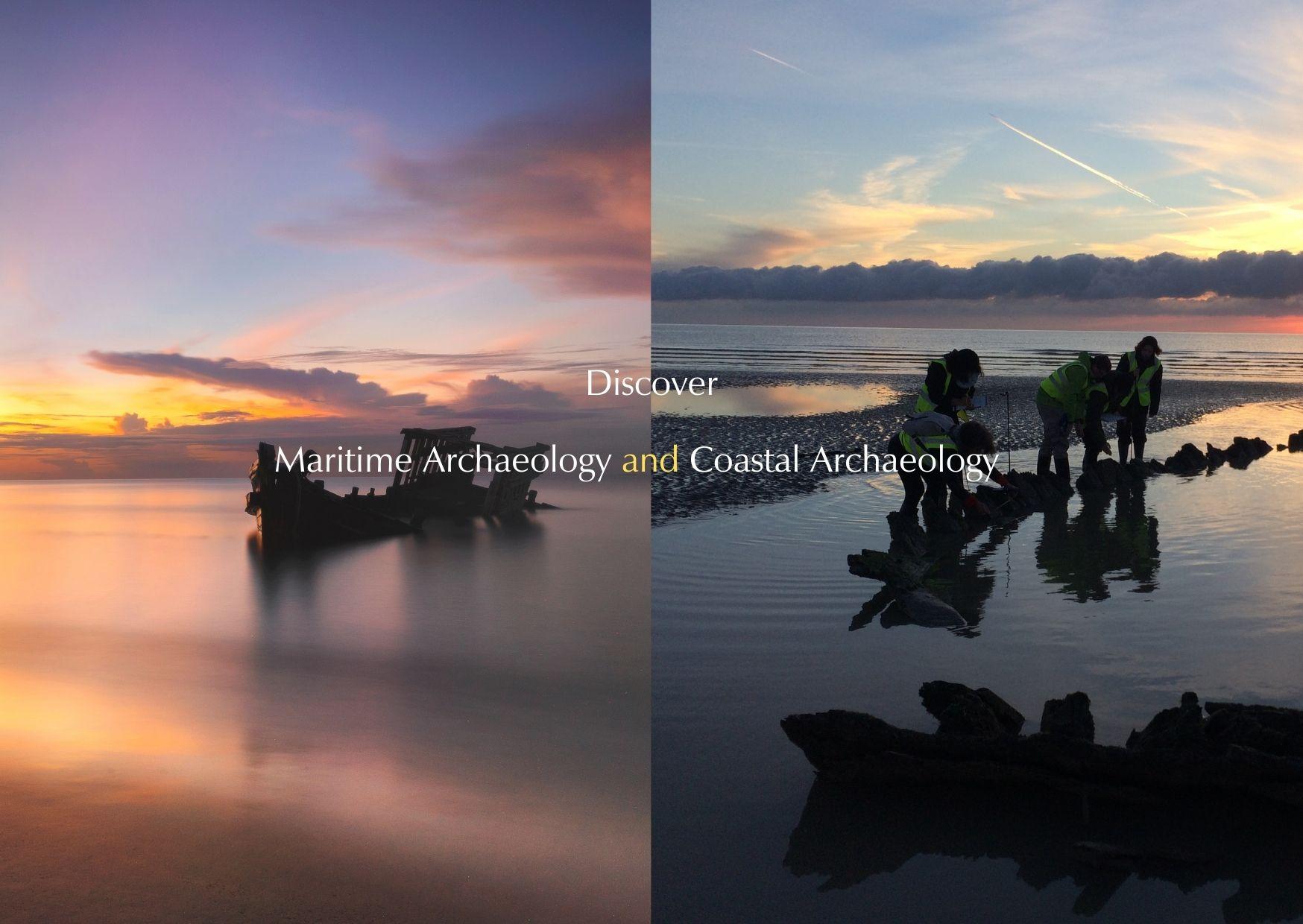 MA and Coastal.jpg