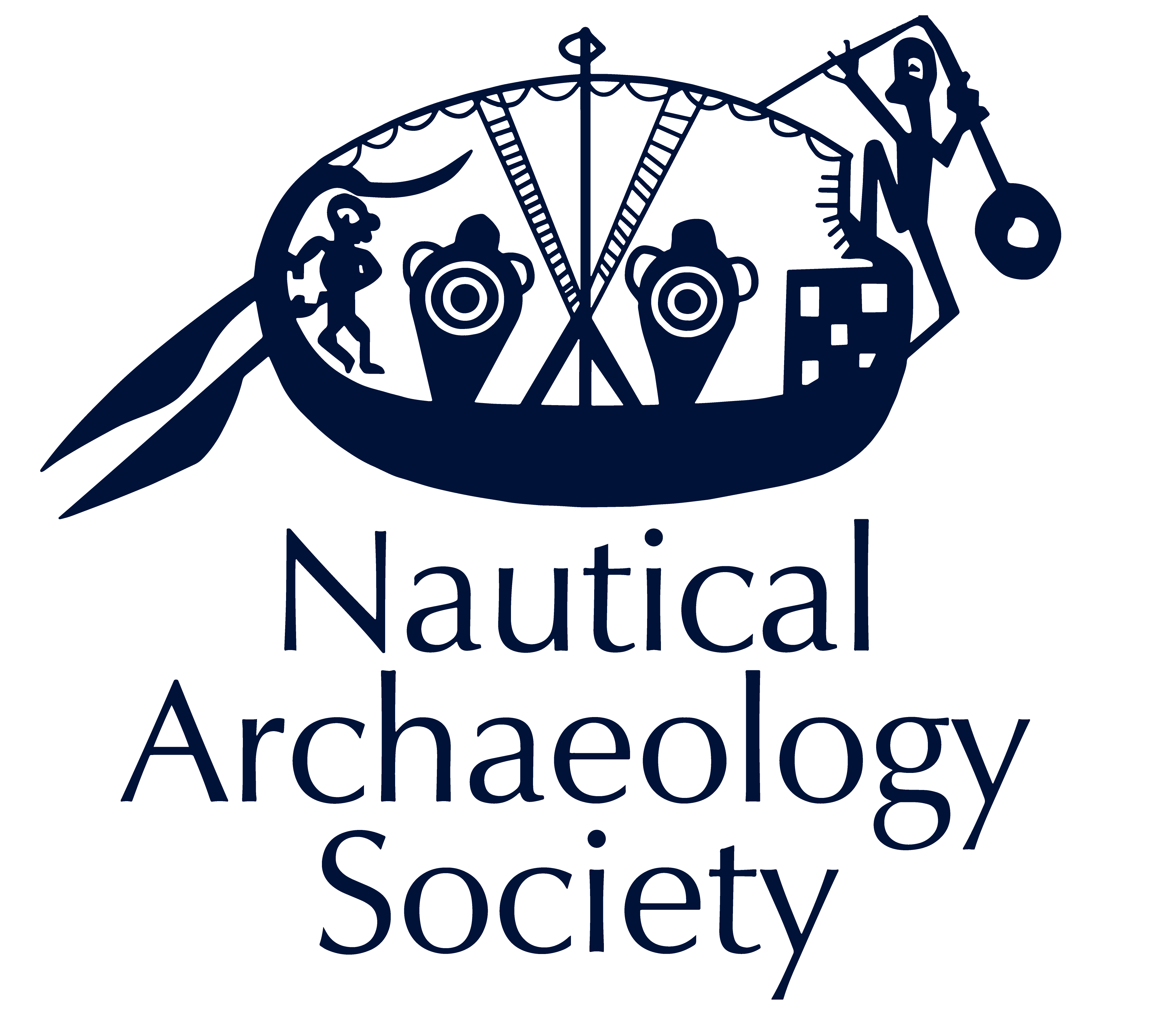 Nautical Archaeology Society eLearning